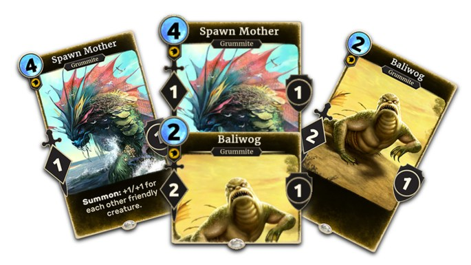 the-elder-scrolls-legends-madness-cards.jpg