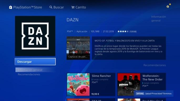 DAZN_PS4_1.jpg