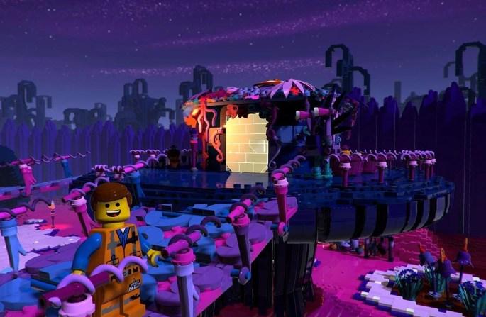 LEGO Película 2 01.jpg
