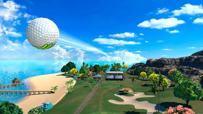 everybody__039_s_golf_vr-4870584.jpg