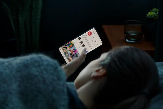 OnePlus 7 Pro-NB-Nightcare.jpg