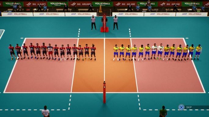 Spike Volleyball 00.jpg