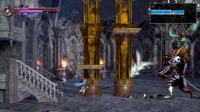 bloodstained-ritual-of-the-night-wallpaper-5.jpg