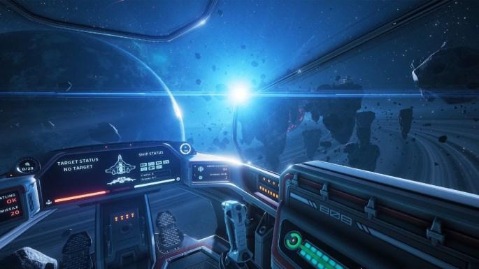 Everspace Stellar Edition 02.jpg