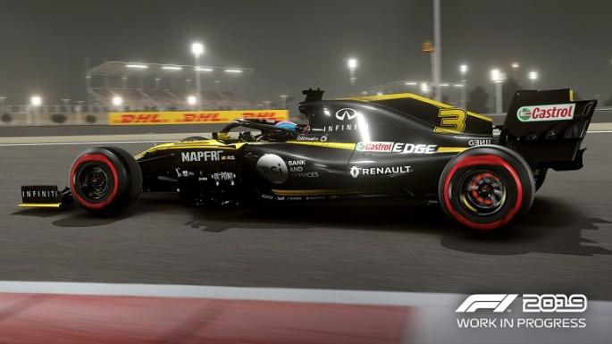 F1_Bahrain_Hero_03.jpg