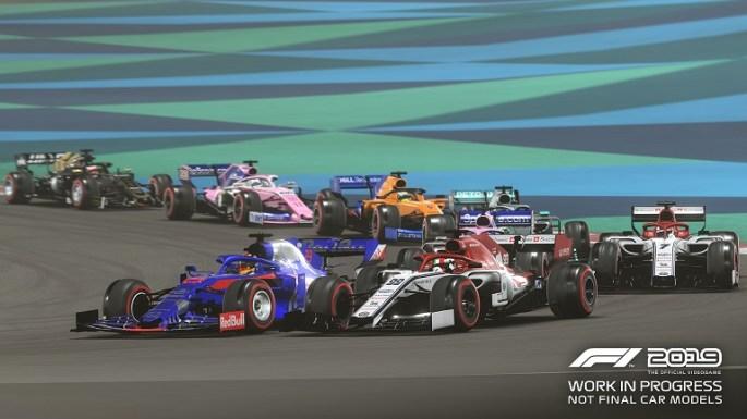 F1_Bahrain_Race_Shot_01