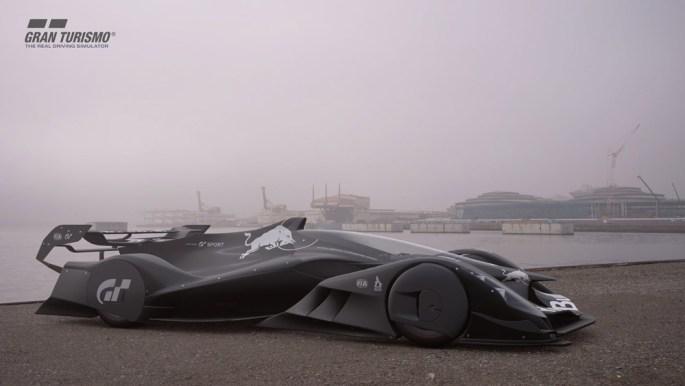 Gran-Turismo-Sport_Red-Bull-X1_2019_01