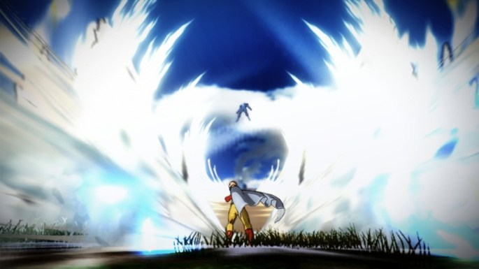 One Punch Man A Hero Nobody Knows 01.jpg