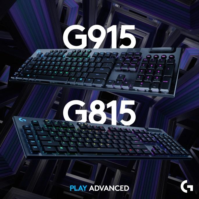 G915_LIGHTSPEED_MC_Social_1x1.jpg