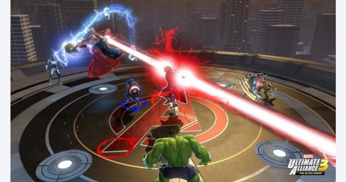 Marvel-Ultimate-Alliance-3-The-Black-Orderh