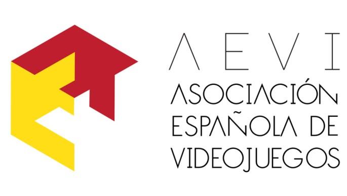 Logo AEVII.jpeg