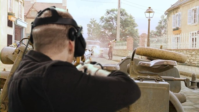 Medal of Honor 01
