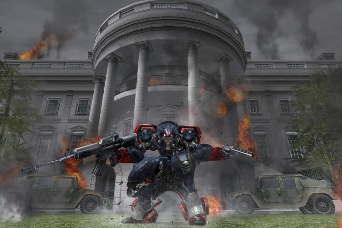 Metal_Wolf_Chaos_XD___Screen_1.0.png