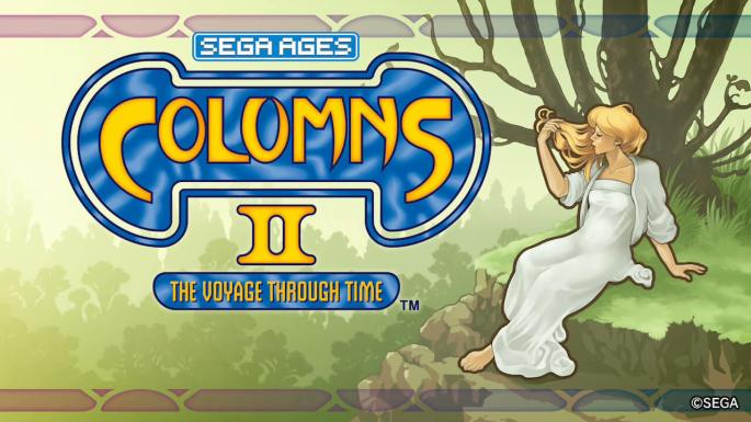 Columns-II-Splash.jpg