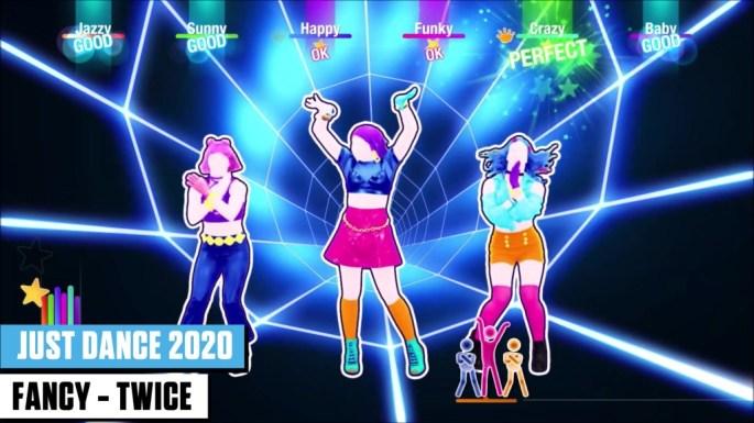 Just Dance 2020 01.jpg