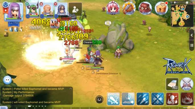 Ragnarok-M-Eternal-Love-screenshot-1.jpg