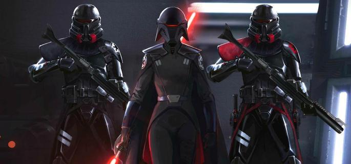 star-wars-jedi-fallen-order_17.jpg