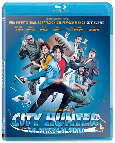 city-hunter-y-el-perfume-de-cupido-blu-ray-l_cover.jpg