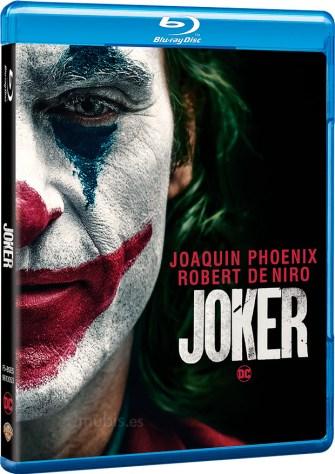 joker-blu-ray-l_cover.jpg