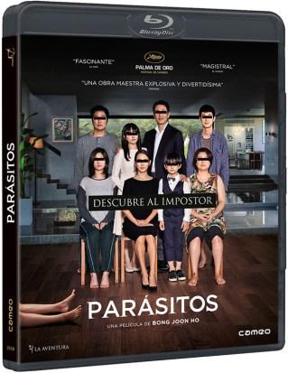 parasitos-blu-ray-l_cover.jpg