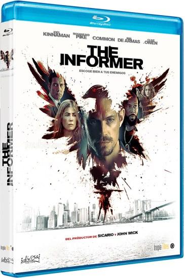 the-informer-blu-ray-l_cover.jpg