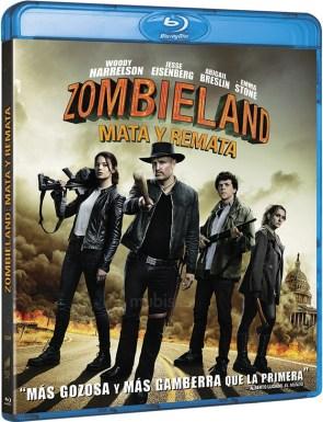 zombieland-mata-y-remata-blu-ray-l_cover.jpg