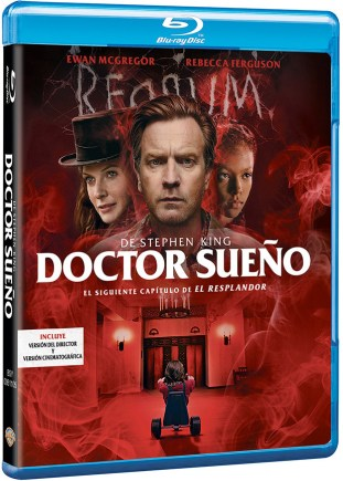 doctor-sueno-blu-ray-l_cover.jpg