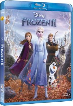 frozen-ii-blu-ray-l_cover.jpg