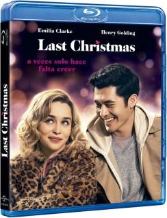 last-christmas-blu-ray-l_cover.jpg