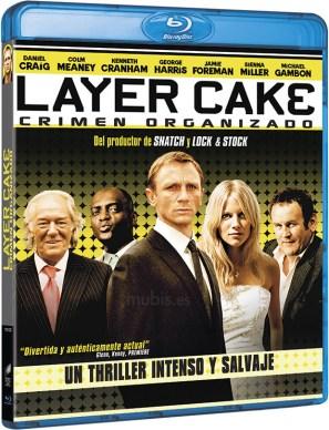 layer-cake-crimen-organizado-blu-ray-l_cover.jpg