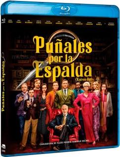 punales-por-la-espalda-blu-ray-l_cover.jpg