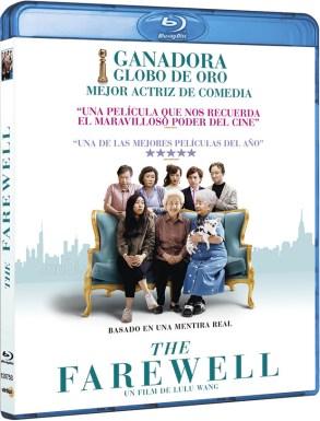 the-farewell-blu-ray-l_cover.jpg