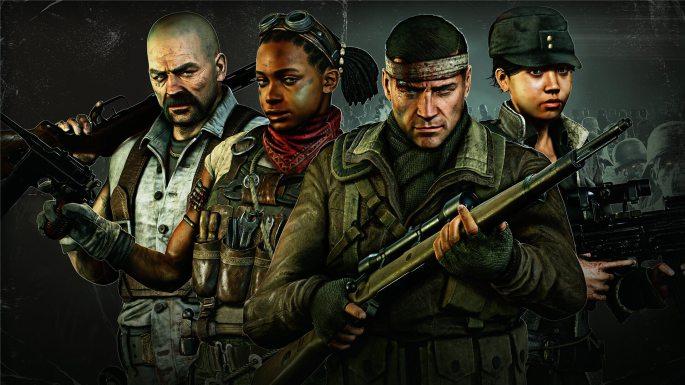 Zombie Army 4 01
