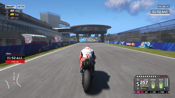 3459-motogp-20-screenshot-2-1582729631.jpg