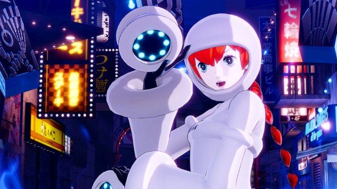 Persona-5-Scramble-13-1.jpg