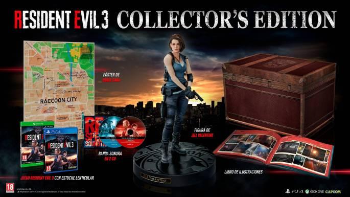 Resident Evil 3 04