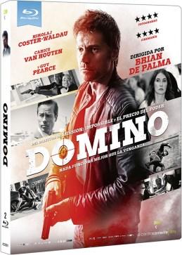 domino-blu-ray-l_cover