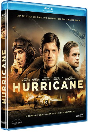 hurricane-blu-ray-l_cover.jpg