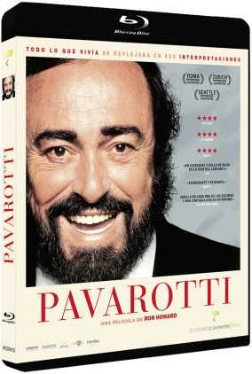 pavarotti-blu-ray-l_cover