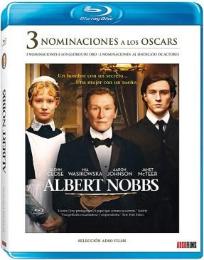 albert-nobbs-blu-ray-l_cover