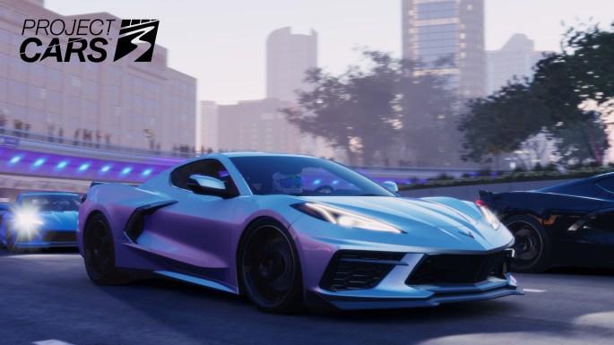 CorvetteStingray_Shanghai_2