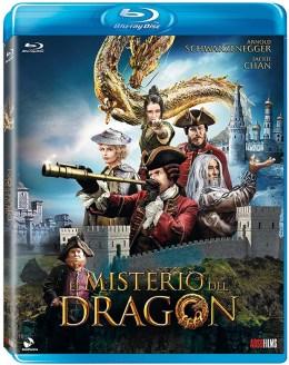el-misterio-del-dragon-blu-ray-l_cover
