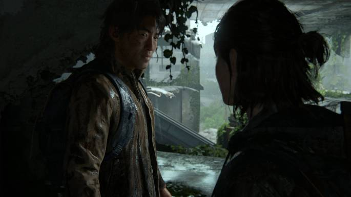 The Last of Us 2 04