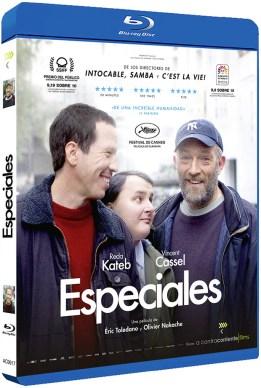 especiales-blu-ray-l_cover