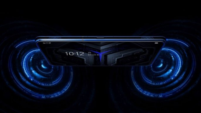 lenovo-legion-phone-duel-pantalla-1200x675
