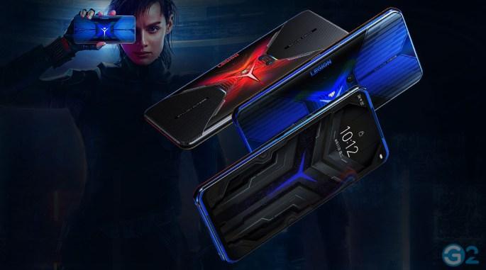 lenovo-legion-phone-duel_01.jpg
