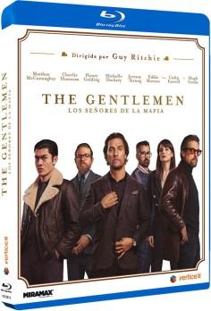 the-gentlemen-los-senores-de-la-mafia-blu-ray-l_cover