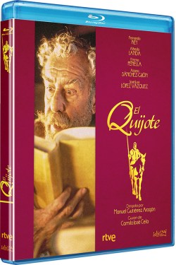 el-quijote-blu-ray-l_cover