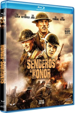 senderos-de-honor-blu-ray-l_cover