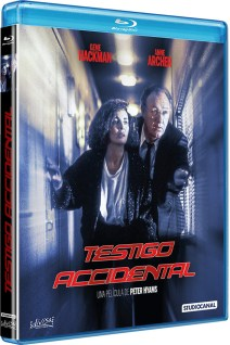 testigo-accidental-blu-ray-l_cover